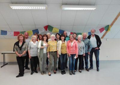 AG2019-membres assoc
